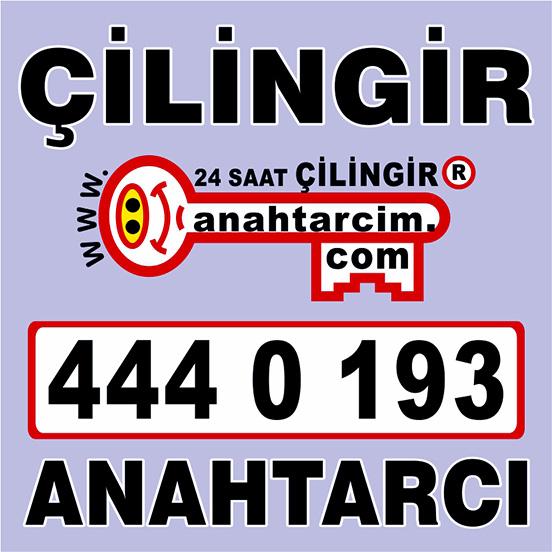 İzmir Bostanlı Çilingir